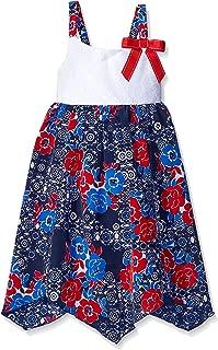 koshibo dress