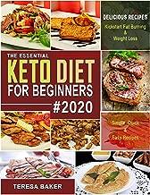 Best the kickstart cookbook Reviews