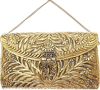 From St Xavier Women's Tahiti Coin Purses & Pouches