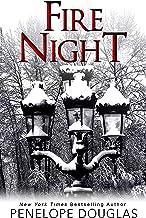Fire Night: A Devil's Night Holiday Novella