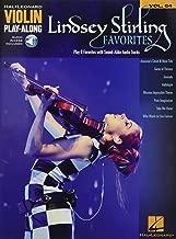 Best game of thrones violin sheet music beginner Reviews