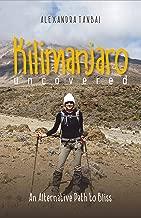Best book kilimanjaro climb in tanzania Reviews
