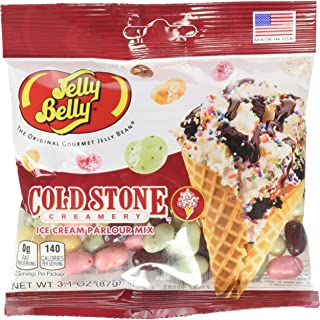 Best jelly belly online store Reviews