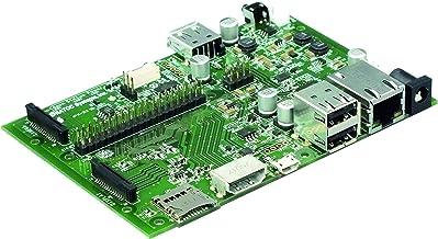 ラトックシステム RPi-CM3MB3L Raspberry Pi CM3キャリアボード(小型) CM3 Liteバンドル版