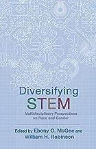 Diversifying STEM: Multidisciplinary Perspectives on Race and Gender