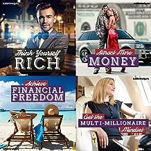 Best millionaire mindset subliminal Reviews