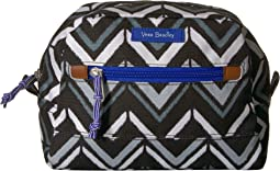 Vera Bradley Luggage - Medium Cosmetic