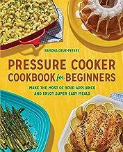 Jeffrey Eisner Instant Pot Cookbook