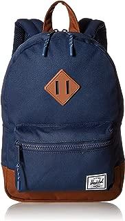 Herschel Supply Co. Heritage Kids Children's Backpack
