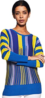United Colors of Benetton Women Sweater
