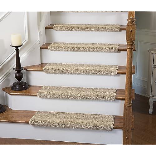 Carpet For Staircase Amazon Com