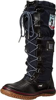 Best pajar winter boot Reviews