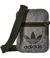 adidas - Casual Festival Shoulder Bag