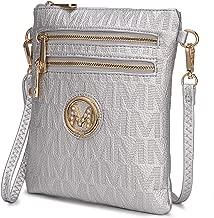 Best milan crossbody purse Reviews