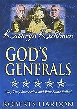 god's generals dvd