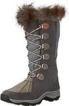 Best clarks grey knee high boots Reviews