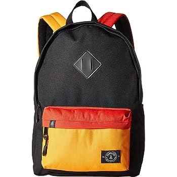 PARKLAND Boys Bayside Backpack