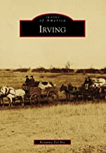 Irving (Images of America)