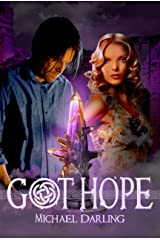 Got Hope (Tales from the Behindbeyond Book 2) Kindle Edition