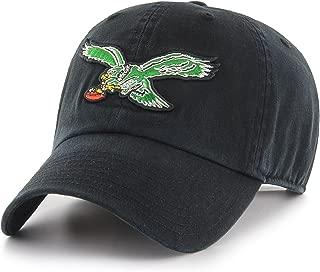vintage nfl hats