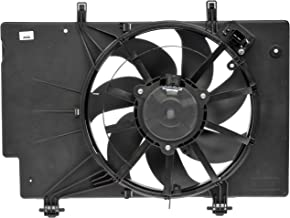 Best 2013 equinox ac fan not working Reviews