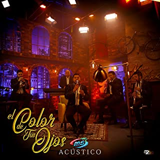 Best banda de colores Reviews