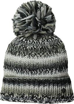 Spyder - Twisty Hat