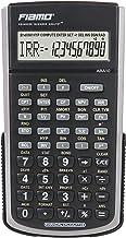 Fiamo ABA10 Financial Calculator photo