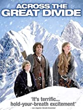 Best across the great divide movie Reviews