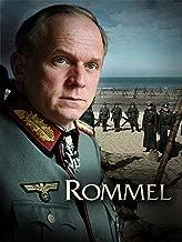 Best rommel desert fox movie Reviews