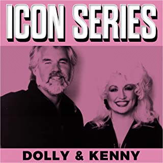 Icon Series - Dolly & Kenny