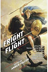 Fright Into Flight Kindle Edition
