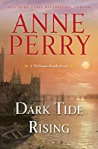 anne perry christmas series in order