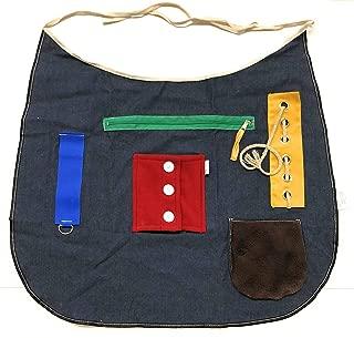 Best fidget apron for dementia Reviews