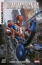 Homem-Aranha: Gamerverse - vol. 1 (Portuguese Edition)