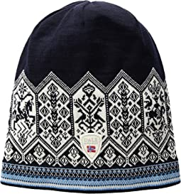 Lillehammer Long Hat