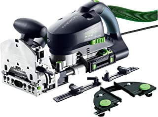 Best festool domino xl Reviews