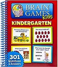 Best brain games dreams Reviews