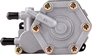 CTCAUTO Electric Fuel Pump Replacement For 1999-2000 Polaris Sportsman 325