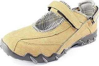 حذاء رياضي Allrounder من Mephisto للنساء
