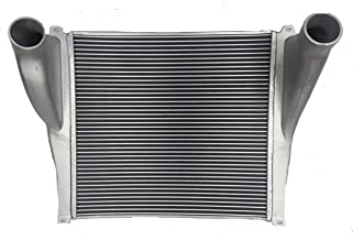 NEW Replacement Heavy Duty Charge Air Cooler for Kenworth Truck T600 T800 W900 C500 (24023AM)