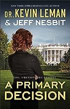 Best the book of destiny dc Reviews