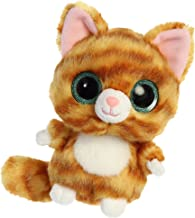 "Aurora 29266 World Yoohoo and Friends Toy, 5"""