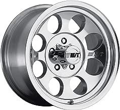 Mickey Thompson Classic III Wheel with Polished Finish (16x10