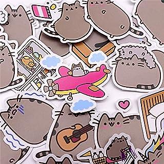 Adesivi Stelle e Cuore,Xiuyer 200 Pezzi Colorati Adesivi Ricompensa Etichette Sticker per Bambini DIY Decorazioni Album Foto Scrapbooking Regalo Compleanno e Natale