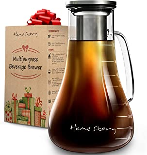 Best dash cold brew coffee maker Reviews