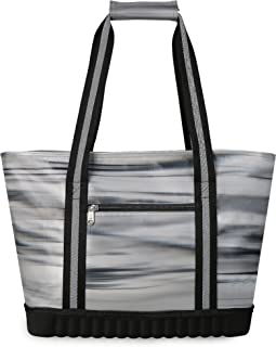 california innovations insulated tote