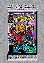 Amazing Spider-Man Masterworks Vol. 23 (Amazing Spider-Man (1963-1998))