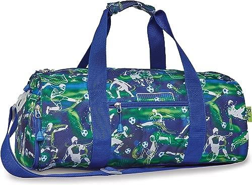 Bixbee Duffel Bag