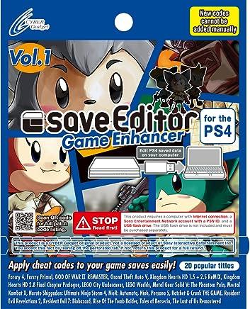 Amazoncom Download Games Childrens Software
